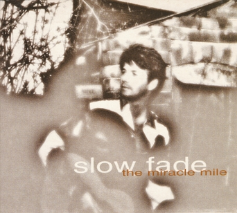 slow fade song